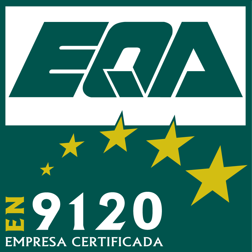 EN-ISO-9120