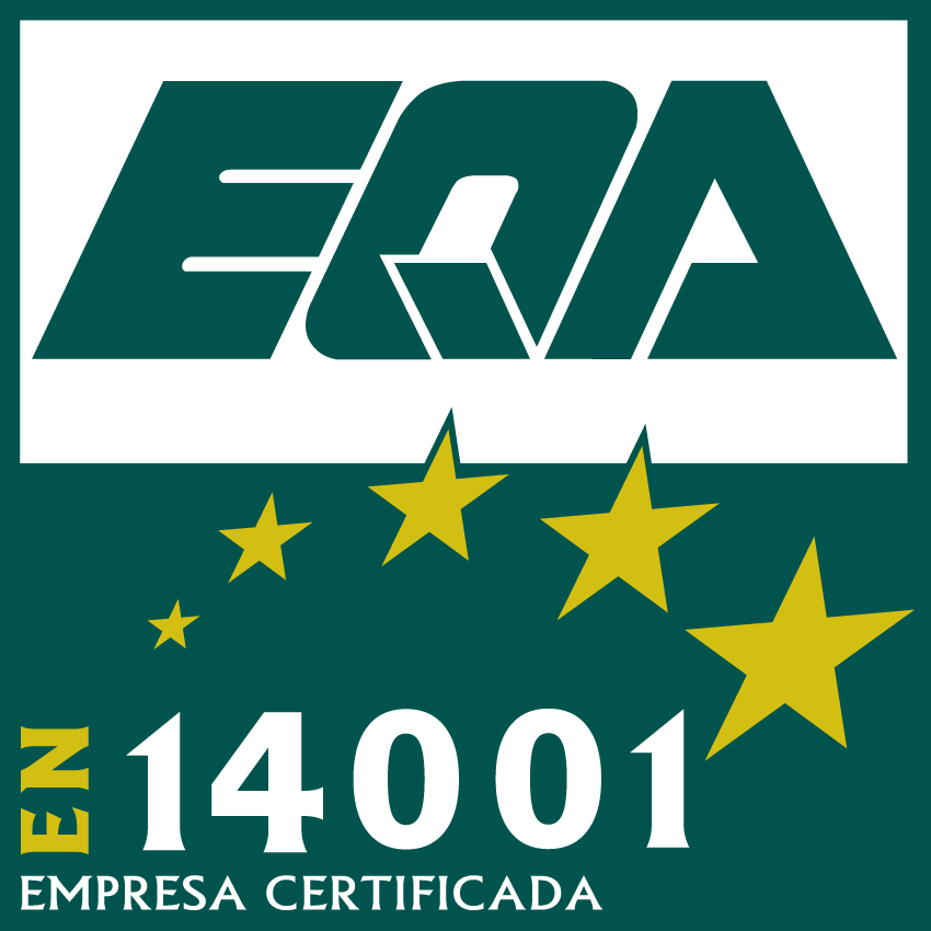 EN-ISO-14001
