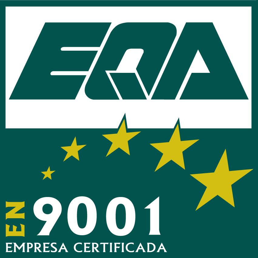 EN-ISO-9001