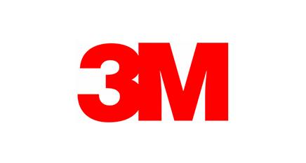 3M protección ocular
