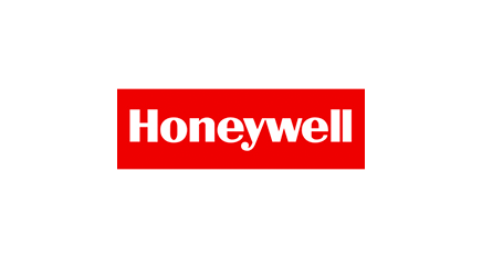 HONEYWELL guantes