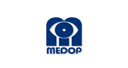 MEDOP protección cabeza