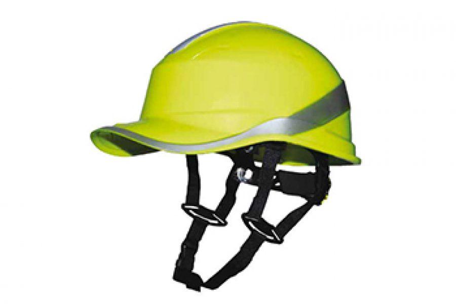 Protección cabeza